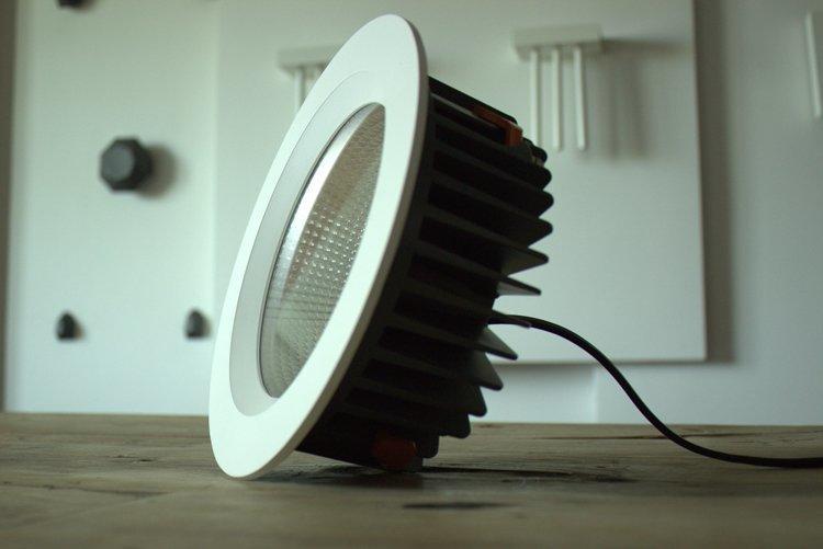 EME LIGHTING antique spotlight lighting by bulk for wholesale-1