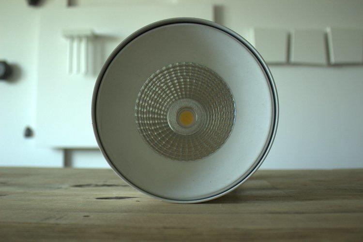 EME LIGHTING custom modern architectural lighting hot-sale for wholesale-2
