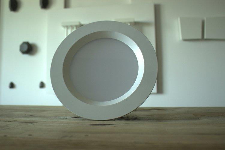 hot-sale bathroom led downlights mounting on-sale-2