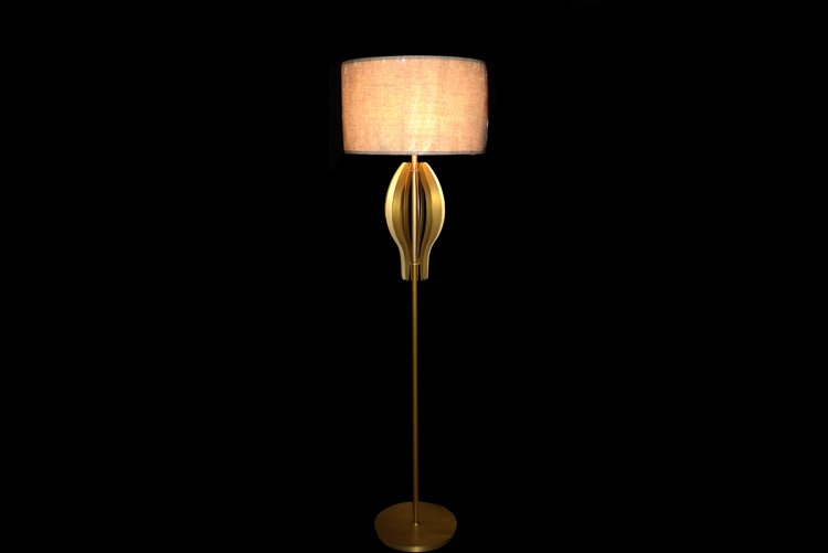 product-Modern Floor Lamp D480 H1750-2-EME LIGHTING-img