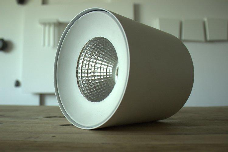 EME LIGHTING custom modern architectural lighting hot-sale for wholesale-1