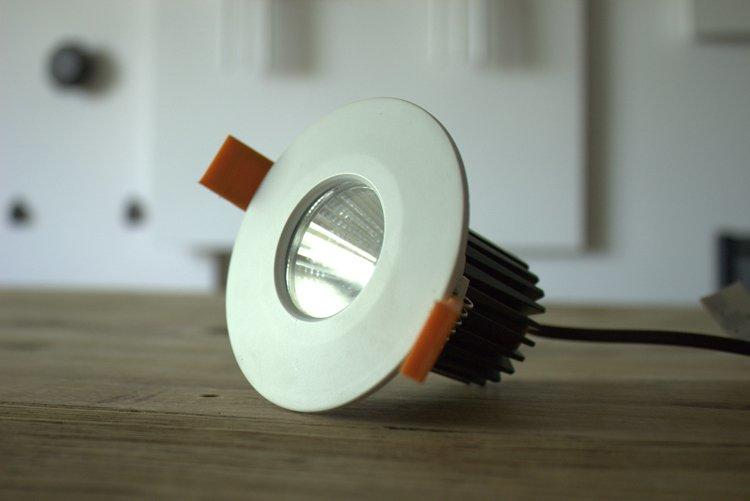 led down light online n003mounting down light fittings EME LIGHTING Brand