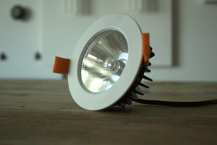 Wholesale module led down light online EME LIGHTING Brand