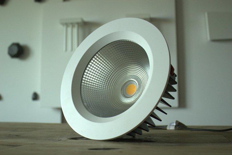 ceiling spot light fixtures by bulk for wholesale EME LIGHTING-2