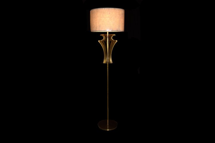 product-European Style Floor lamp D480 H1750-3-EME LIGHTING-img