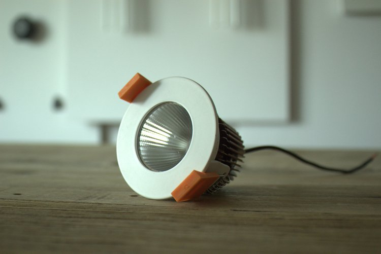 EME LIGHTING ODM square downlight on-sale for kitchen-2
