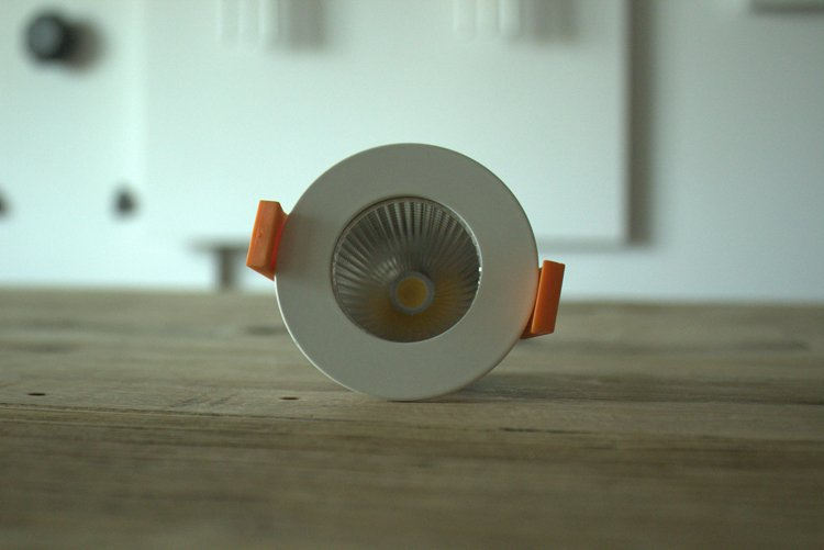EME LIGHTING ODM square downlight on-sale for kitchen-3