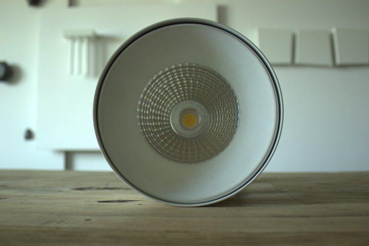 EME LIGHTING antique spotlight led at discount for outdoor lighting-2