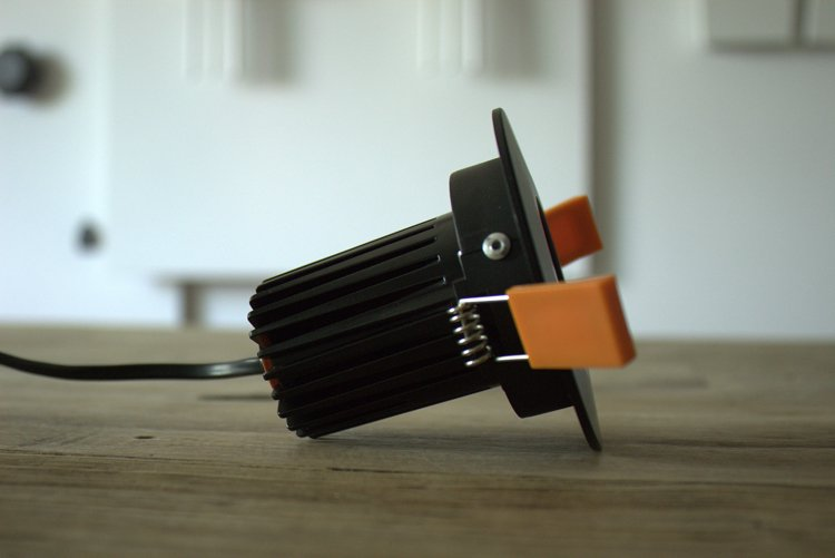 hot-sale down lighter sturdiness large-size for kitchen-5
