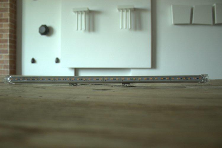 elegant cheap led light bars concise for room-1
