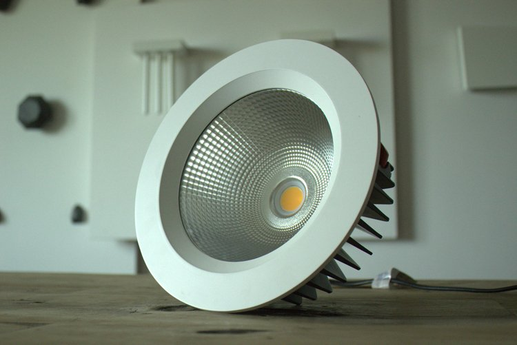 product-EME LIGHTING-img
