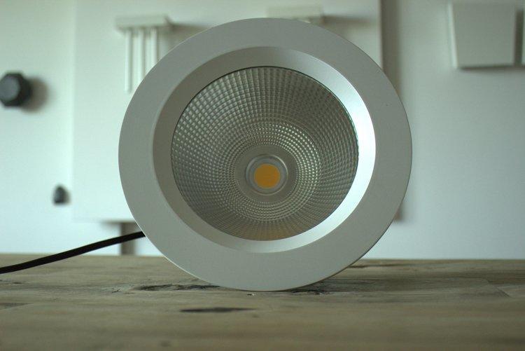 EME LIGHTING antique spotlight lighting by bulk for wholesale-3