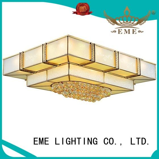 concise hanging ceiling lights modern traditional