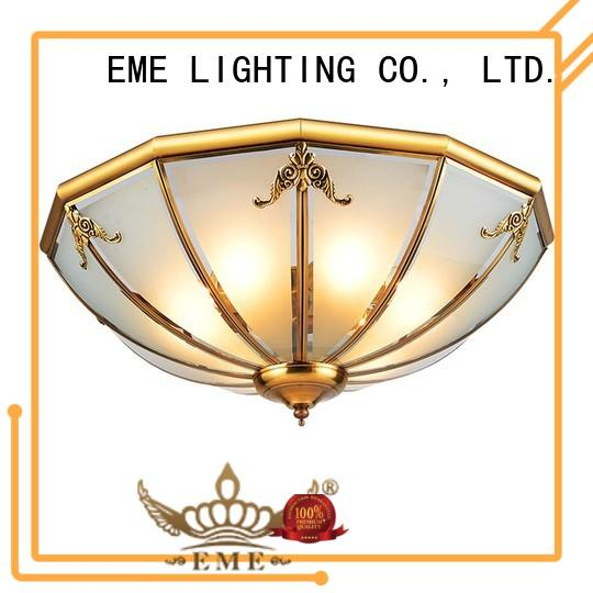EME LIGHTING high-end hanging ceiling lights residential for dining room