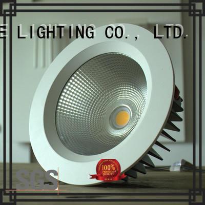 underground floor lamps online factory price for stadium EME LIGHTING