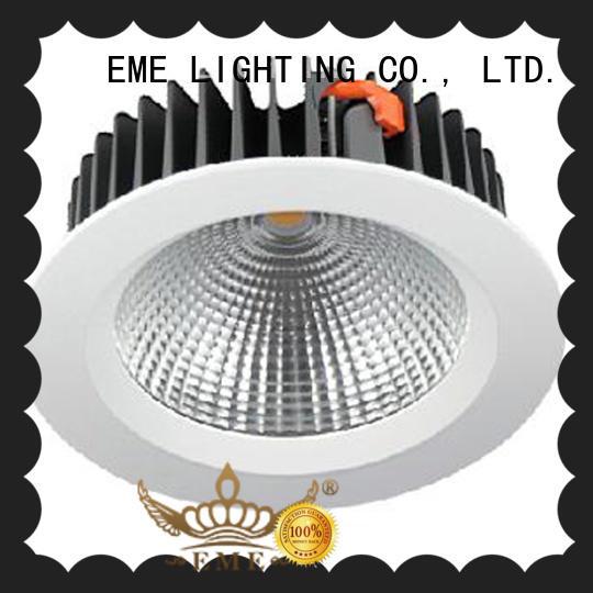 EME LIGHTING sturdiness down light fittings on-sale for dining room