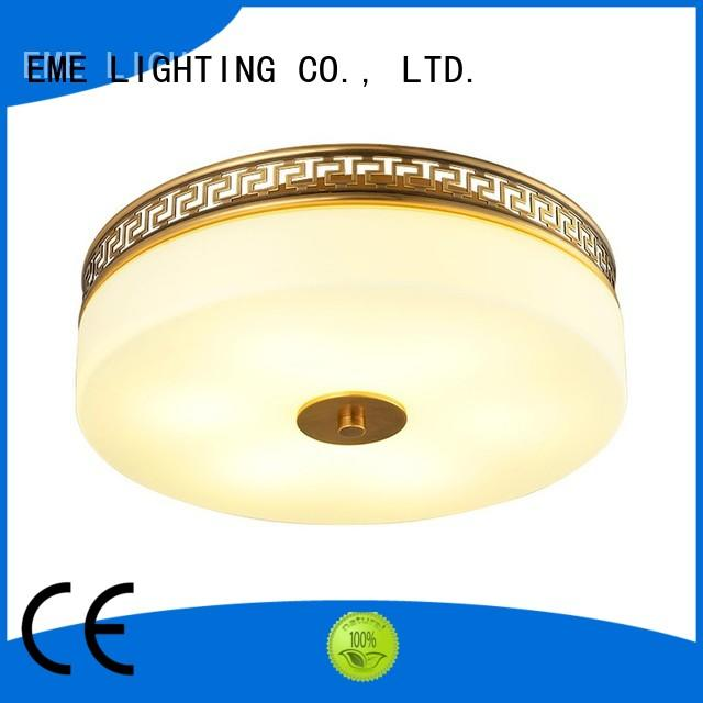 high-endbrass ceiling lights high-endEuropean for dining room