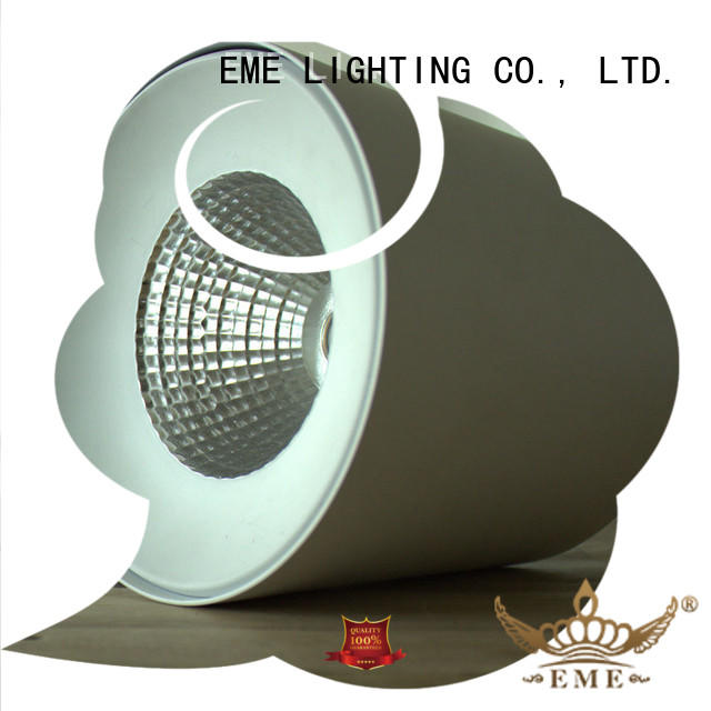 EME LIGHTING custom modern architectural lighting hot-sale for wholesale