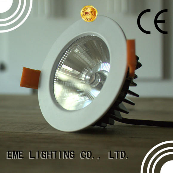 OEM outdoor down lights sturdiness at-sale