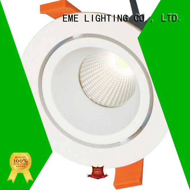 ODM down light led at-sale for dining room
