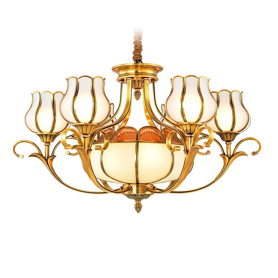 Chandelier Lighting (EYD-14219-6)