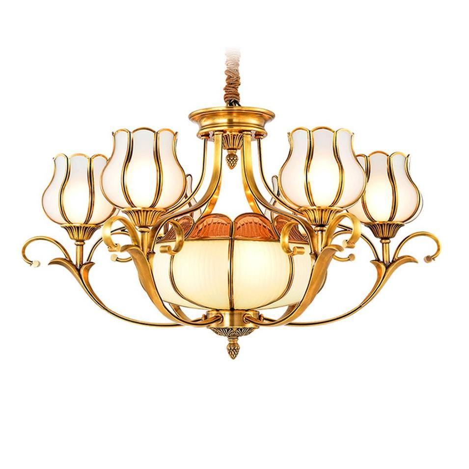 Chandelier Lighting (EYD-14219-6)