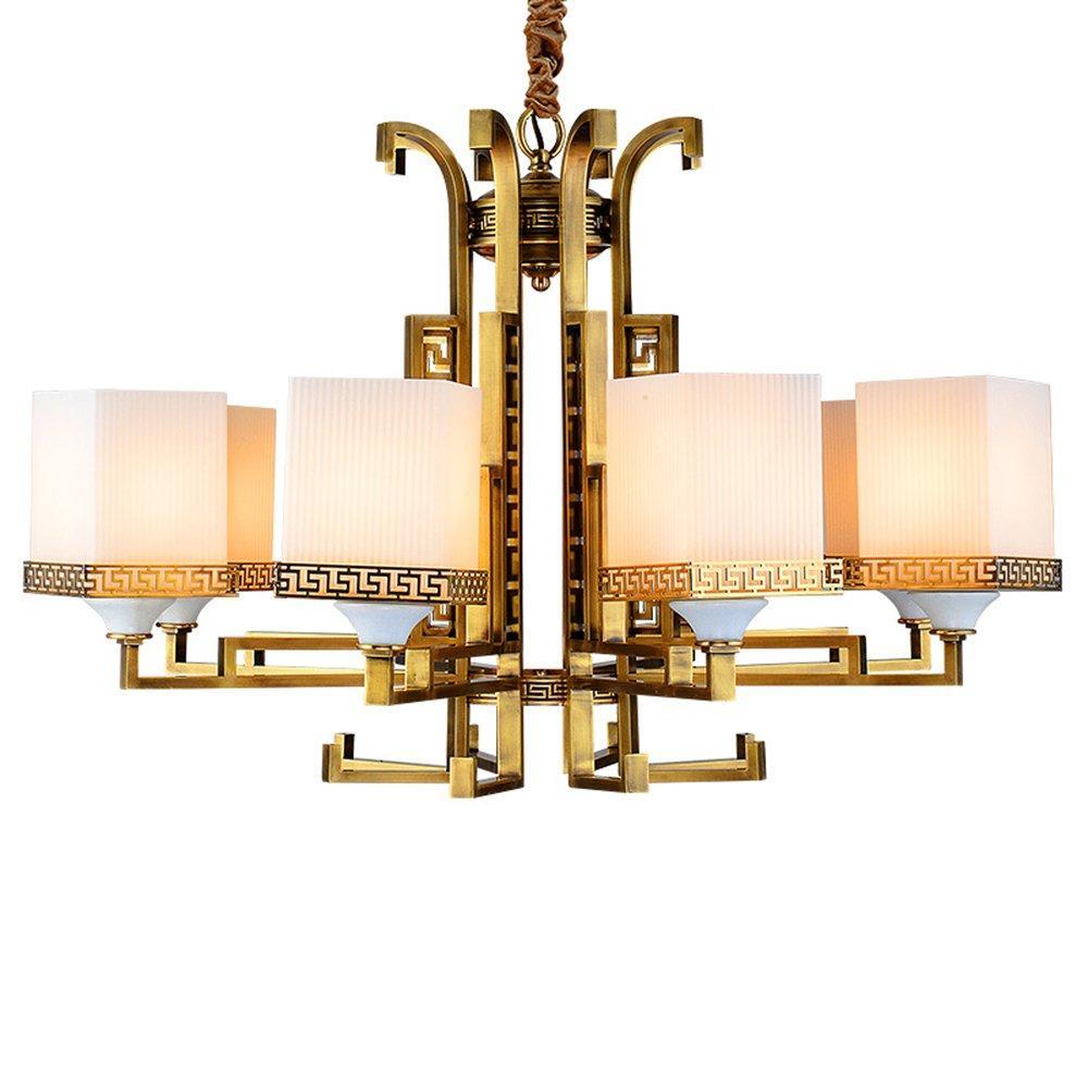 Elegant Chandeliers for Home (EYD-14209-8)