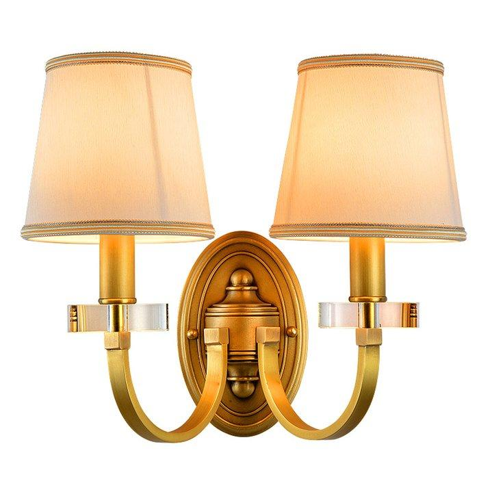 Modern Wall Sconces (EYB-14207-2)
