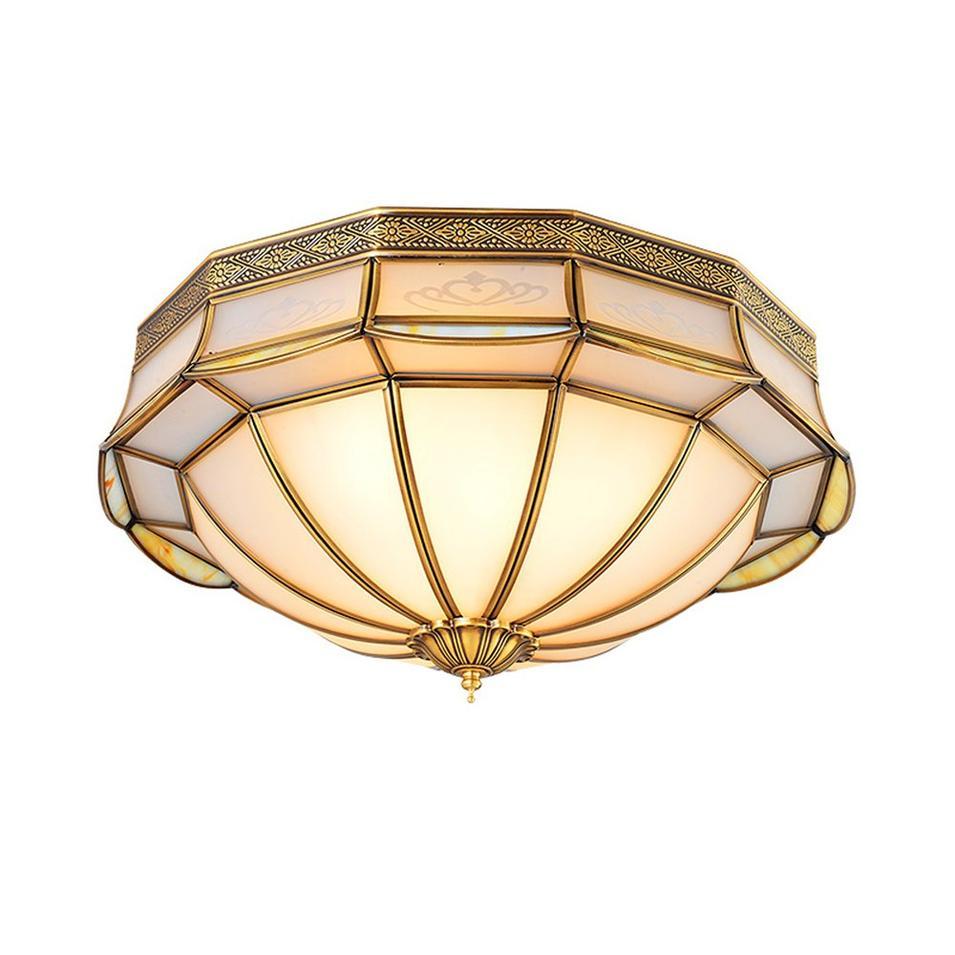 Ceiling Light for Bedroom (EYX-14217-350)