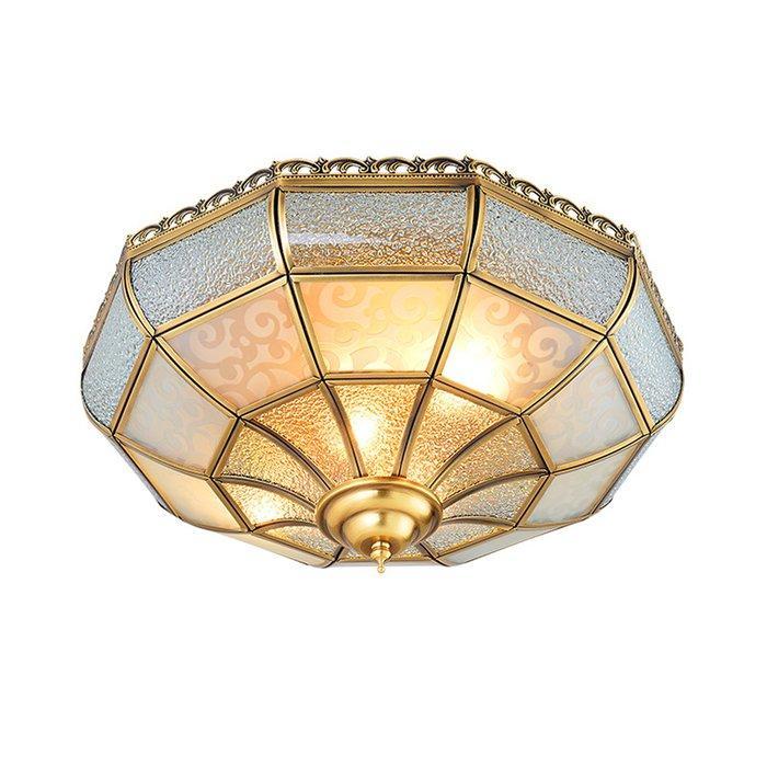 Home Decorative Ceiling Light (EYX-14216-350)