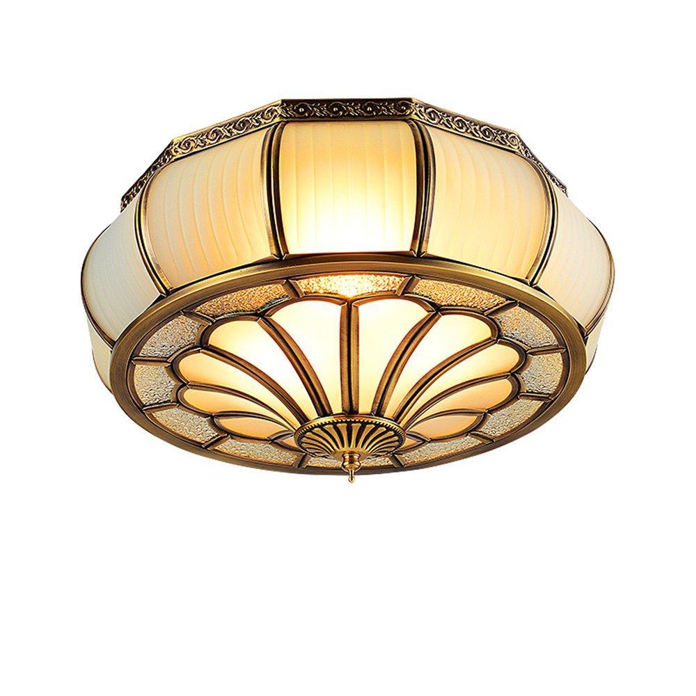 High-end Ceiling Lamp (EYX-14213-400)