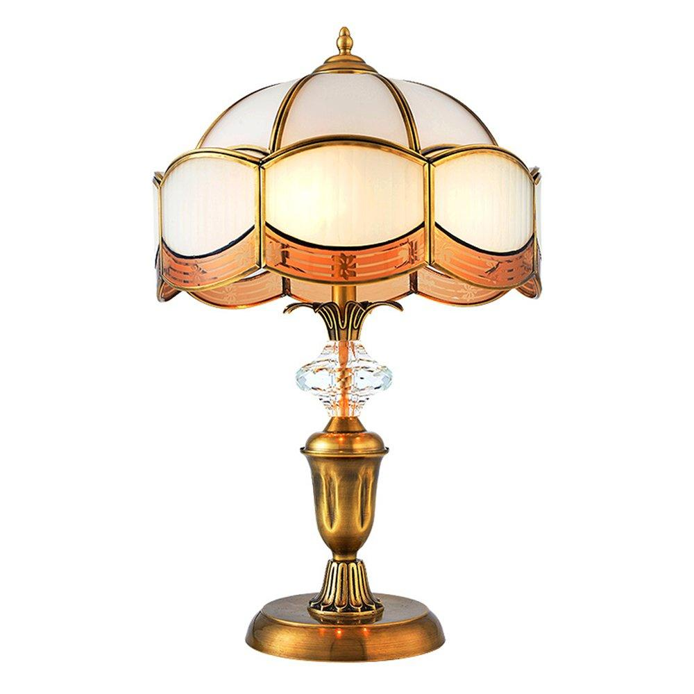 Hotel Table Lamp (EYT-14221)