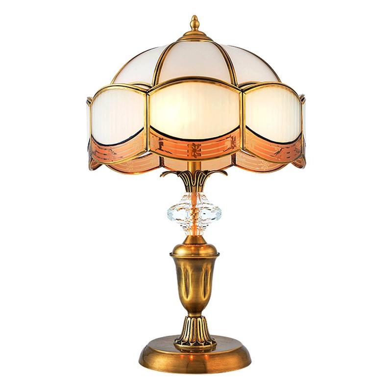 Hotel Table Lamp (EYT-14221)