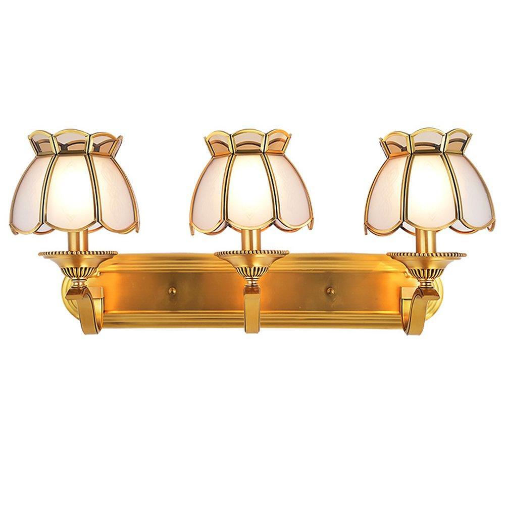 Unique Design Wall Light (EAB-14011-3)
