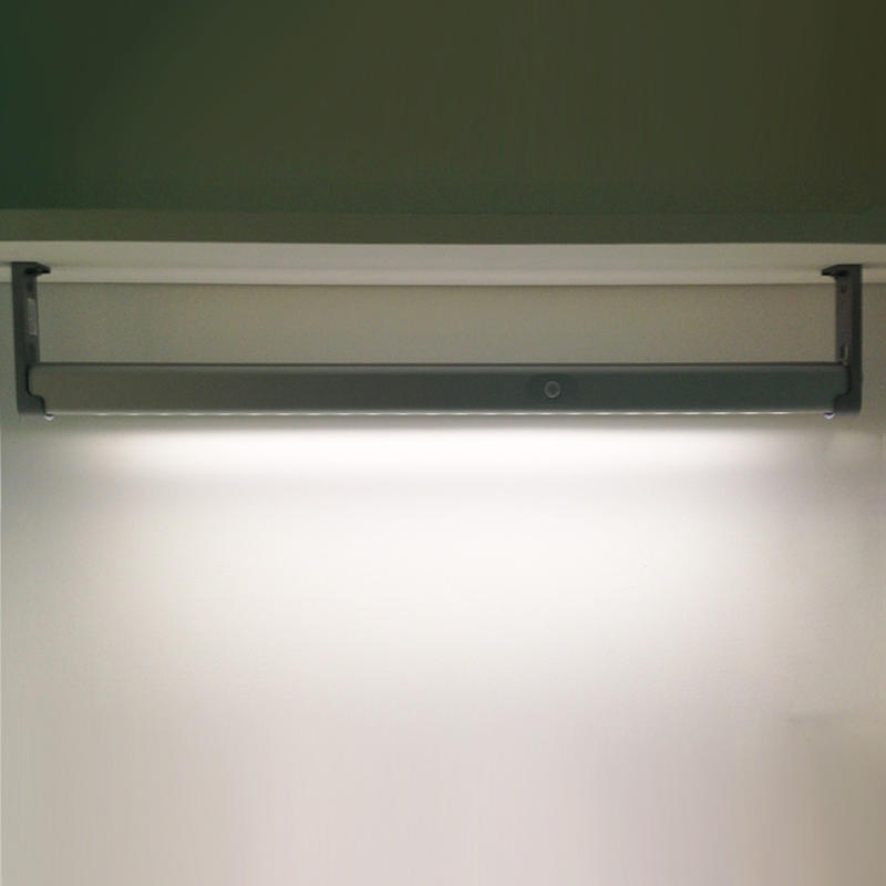 Led Wardrobe Light (L083-Wardrobe Light)