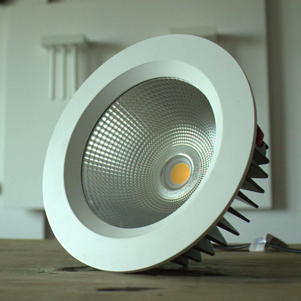 Led Spot Light (N018-Spot Light)