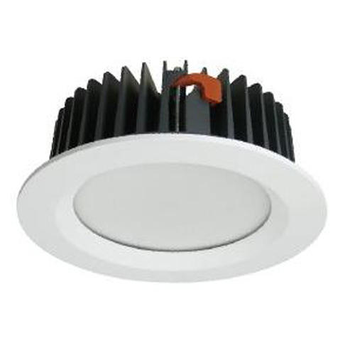 EME LIGHTING white bathroom led downlights large-size for kitchen