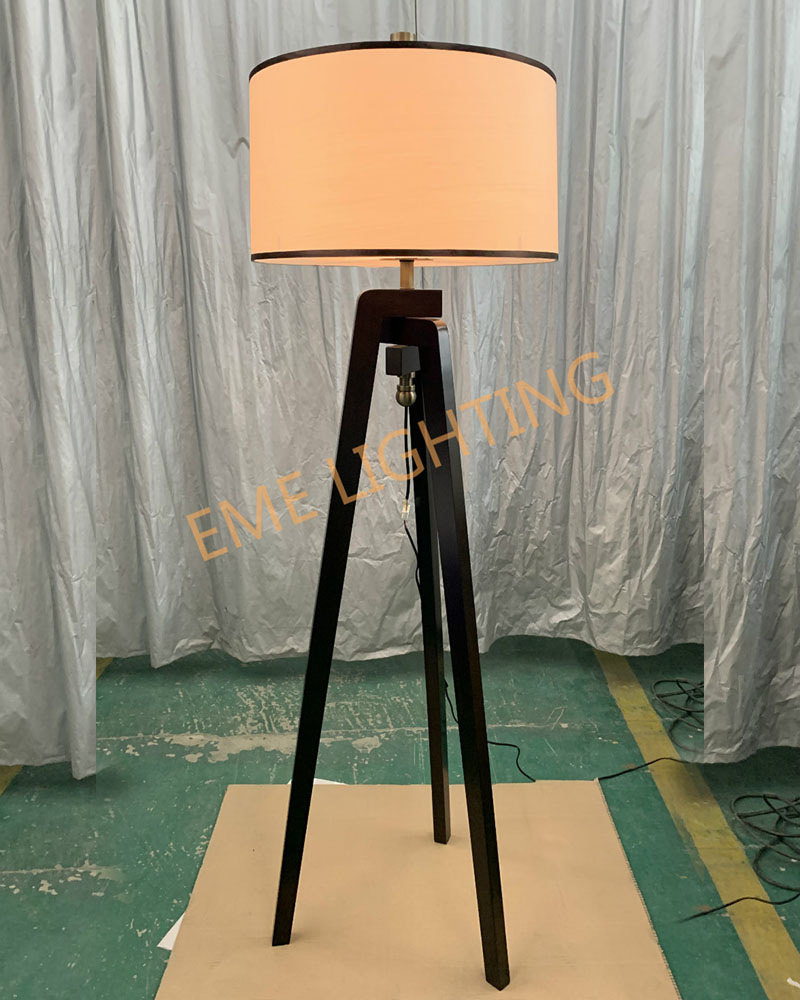 news-EME LIGHTING-img-4