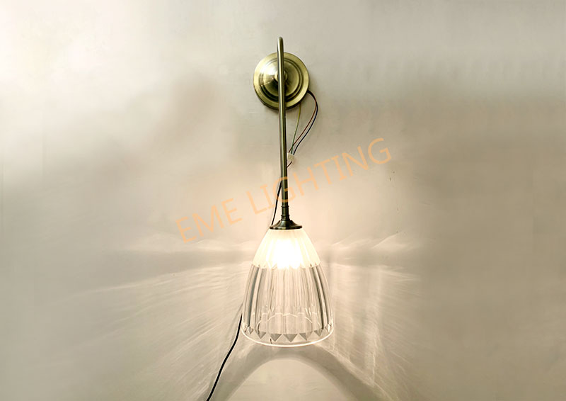 news-EME LIGHTING-img-6