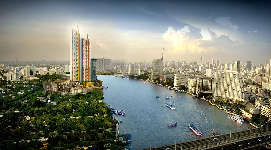 news-EME LIGHTING-The residences at mandarin oriental bangkok-img