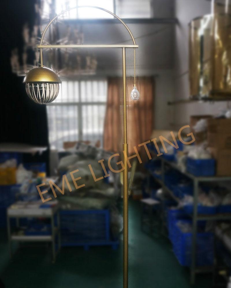 news-EME LIGHTING-img-6