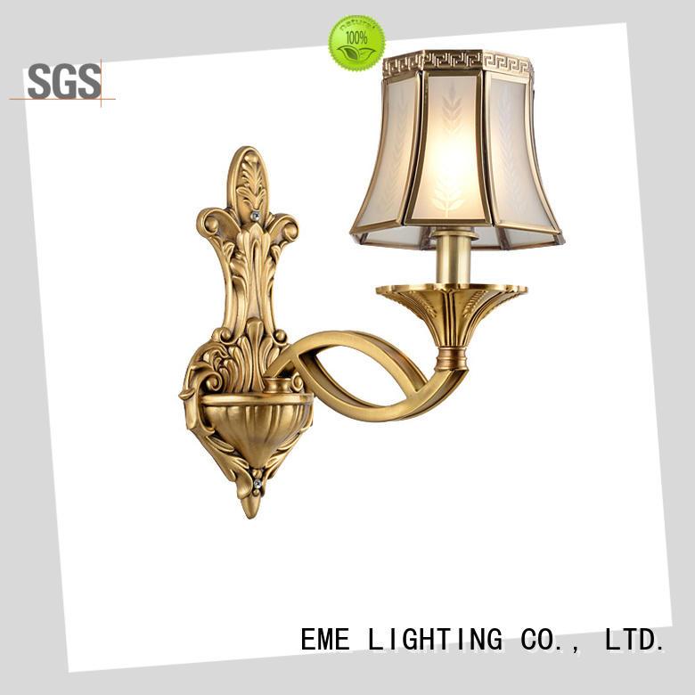 European Style Wall Lamp (EAB-14007-1)