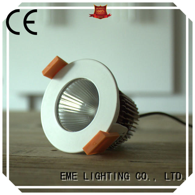 EME LIGHTING decorative bunnings down light at-sale for dining room