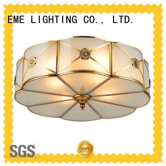 modern crystal ceiling lights classic residential for dining room