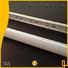 elegant cheap led light bars concise for room