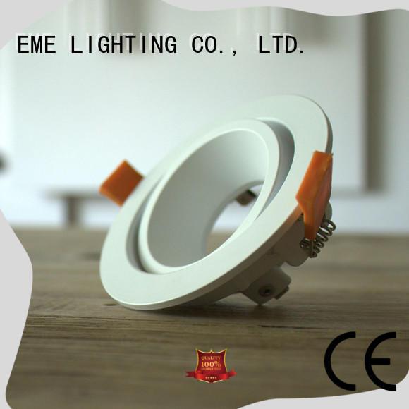 EME LIGHTING adjustable ring led down light bulbs at-sale for kitchen