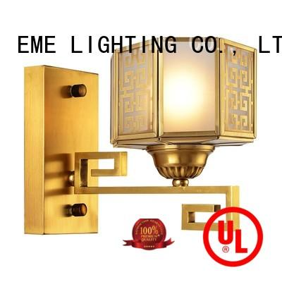 contemporary wall sconces vintage for indoor decoration EME LIGHTING