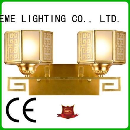 EME LIGHTING Brand light sconces sconce custom dining room wall sconces