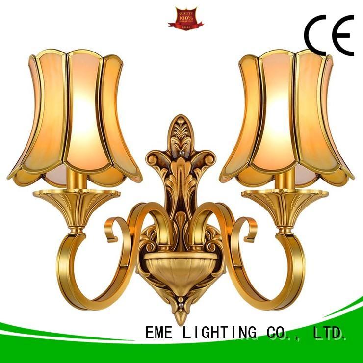 dining room wall sconces shade EME EME LIGHTING Brand company