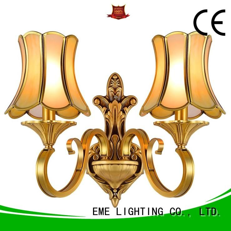 dining room wall sconces shade EME EME LIGHTING Brand company